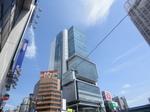 ハナユメ ブライダルフェア 渋谷